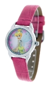 Minnie Mouse ladies quatrz watch from Disney